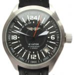 Watch Poljot Russian Aviator 24h