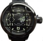 Diver Watch Military Vodolaz 191ChS