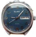 Slava Watch USSR