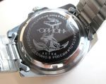 Russian Watch Orion Amphibian Automatic