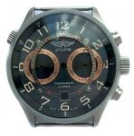 Watch President Putin Automatic